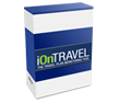 Netspin iOnTRAVEL software